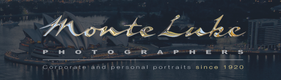 Monte Luke Studio Photography